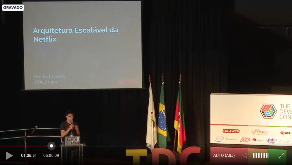 bruno-tavares-the-developers-conference-tdc2016-2